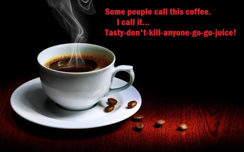 Sparkplug-Coffee-hot-mug-of-coffee-and-coffee-beans-closeup-gear.jpg